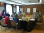 Održan drugi trening za regionalne antidiskriminacijske kontakt točke