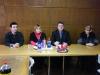 sporazum_suradnja_Glina_2009_01