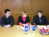 sporazum_suradnja_Glina_2009_02