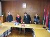 sporazum_suradnja_Glina_2009_03