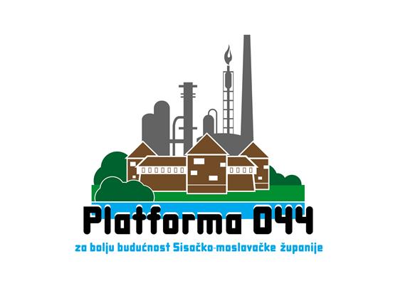 platforma_044