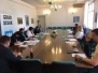 CRP Sisak is member of the Committee for making of Action Plan for inclusion of Roma for period 2017 – 2019