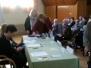 U Sisku održana javna tribina za osobe treće životne dobi