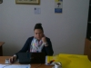 fotografija0246