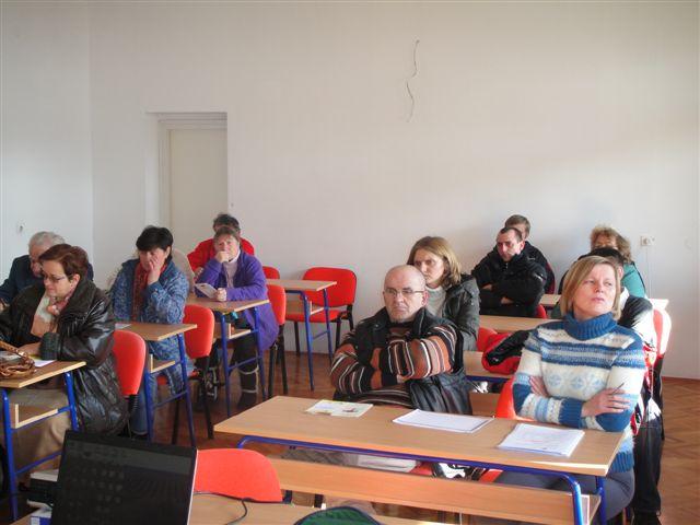 centar-za-ruralne-inicijative-02
