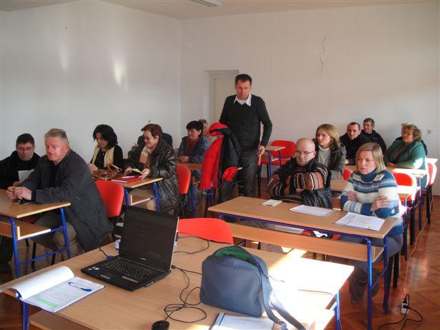 centar-za-ruralne-inicijative-03