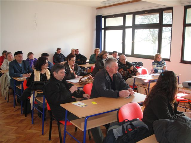 centar-za-ruralne-inicijative-05