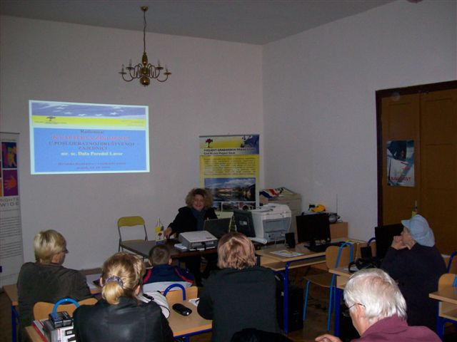 dialogue-workshop-03