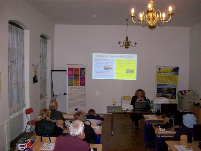 dialogue-workshop-04
