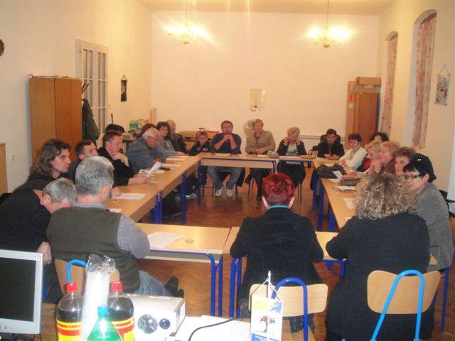 dialogue_workshop_01