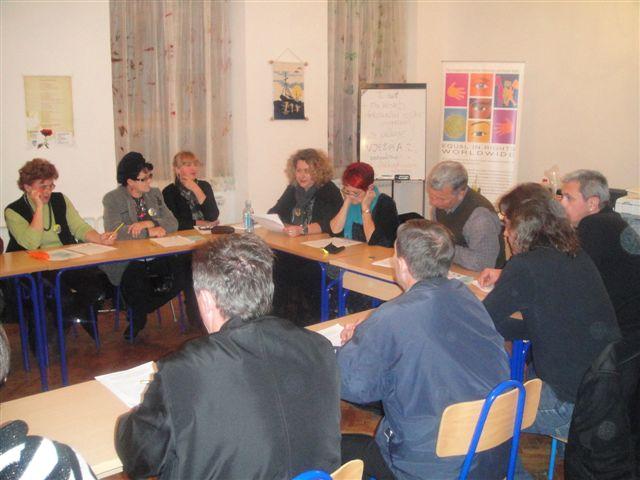 dialogue_workshop_06