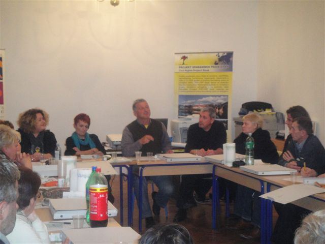 dialogue_workshop_07