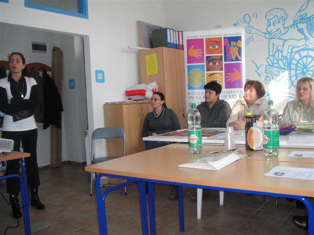 10.12.09_forum_ljudska_prava_Glina_03