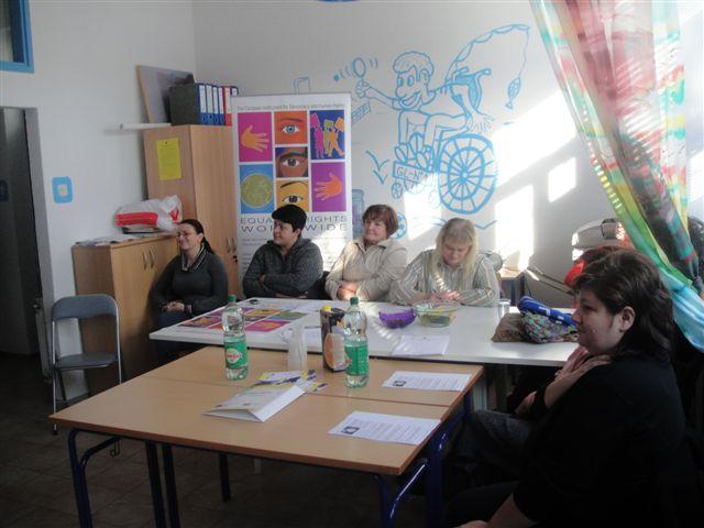 10.12.09_forum_ljudska_prava_Glina_04