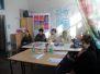 Forum o ljudskim pravima u Građanskom centru Glina, 10.12.2009.