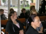 "Forum ""Women\'s rights in modern society\"" - Citizens\' centre in Glina, 18th of September 2009"