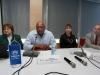Konferencija o međunarodnoj zaštiti - Hrvatska postavila visoke standarde u postupanju s izbjeglicama