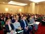 Housing care and returnee status administrative procedures workshop