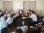 IPA INFO 2012 – Radionice o medu i šumskim plodovima