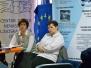 Javna rasprava u Zagrebu o izmjenama Zakona o besplatnoj pravnoj pomoći