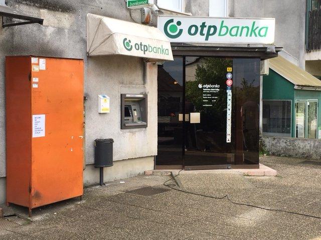 otp-banka-2