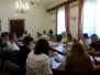 Coordination for statelessness in Croatia