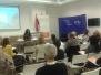 Obavijest o sudjelovanju na Pravnoj akademiji Centra za mirovne studije
