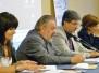 """Okrugli stol """"Diskriminacija – mehanizmi zaštite – ostvarivanje prava na jednako postupanje"""""""