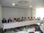 Okrugli stol o besplatnoj pravnoj pomoći u Sisku