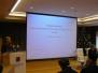 """Projekt građanskih prava Sisak sudjelovao je na Nacionalnoj konferenciji """"Suzbijamo li diskriminaciju ? Primjena Zakona o suzbijanju diskriminacije u Hrvatskoj"""""""