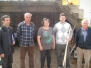 CRP Sisak team visited the village of Paukova