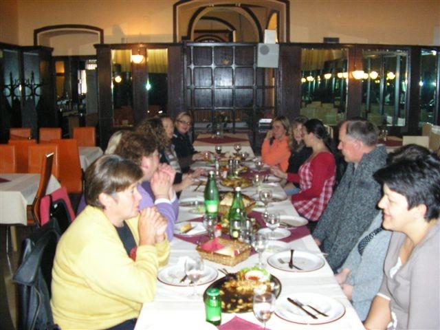 2009_radionica_dialoga_Glina_1