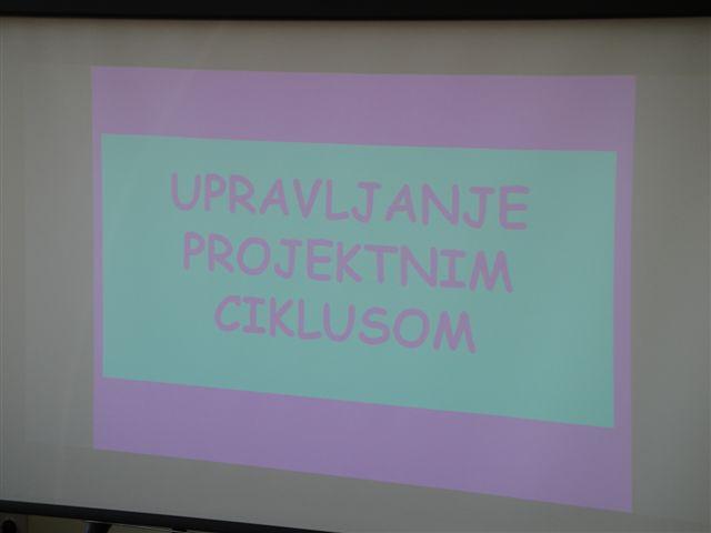 radionica_projektni_ciklus_Gline_2009_02