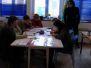 Radionica o projektnom ciklusu u Građanskom centru Glina, 14.12.2009.