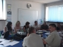 Workshop with employers in Karlovac