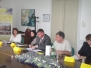 "Coordination meeting ""Together for Justice"" and marking of World Refugee Day"