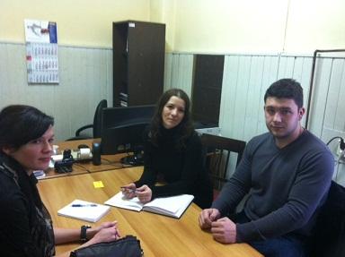 Sastanak o primarnoj pravnoj pomoći u Slavonskom Brodu2