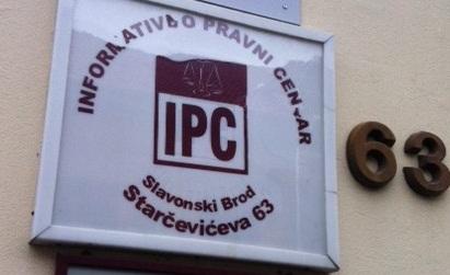 Sastanak o primarnoj pravnoj pomoći u Slavonskom Brodu4