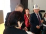 Sastanak s Delegacijom iz Kirgistana na temu besplatne pravne pomoći
