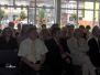 Službeno otvaranje Građanskog centra u Glini, 17.06.2009.