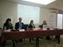 Sudjelovanje PGP-a Sisak na regionalnoj konferenciji u Sarajevu