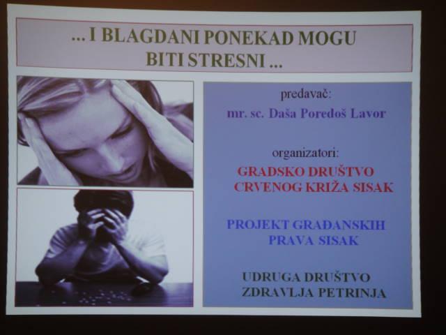 tribina_blagdani_stres_2009_02