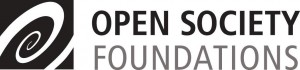 Open_Society_Foundations