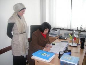 Potpisana povelja o suradnji sa gradom Siskom