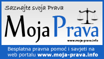 Moja-prava.info