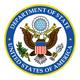 Američko veleposlanstvo