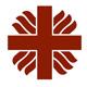 Caritas Genova