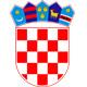Ministarstvo zdravstva i socijalne skrbi Republike Hrvatske