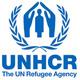 Agencija Ujedinjenih naroda za izbjeglice