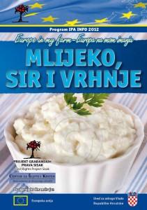 Brosura_mlijeko,sir&vrhnje